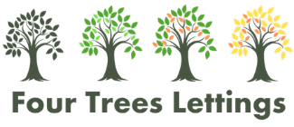 Four Trees Lettings Agency