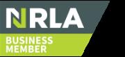 nrla-business-member