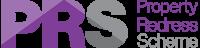 Property Redress Scheme Member logo